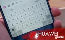 Не отправляются и не приходят СМС на Huawei и Honor: причины, что делать?