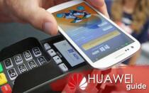 Добавлен новый тег, пустой тег в Honor и Huawei: что это, как убрать?