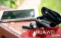 Как подключить блютуз наушники Honor и Huawei к телефону