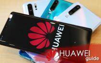 Что такое аккаунт Huawei и зачем нужен: регистрация, вход, настройка