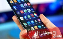 Как обновить телефон Хонор и Хуавей до EMUI 11: список 2021 года