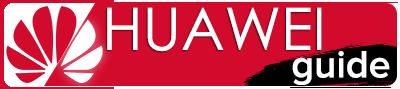 Huawei-Guide