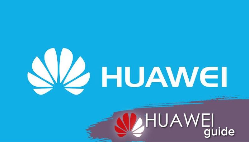 модем huawei e3372h не определяется в com